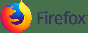 Read more about the article Firefox 88 désactive le FTP, puis le supprimera dans la version 90
