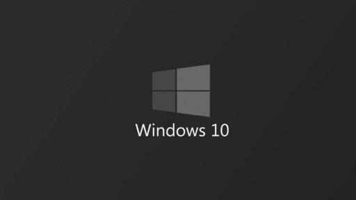Windows 10 21H1, La mise à jour disponible pour tous.