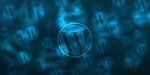 Read more about the article WordPress, le CMS le plus populaire