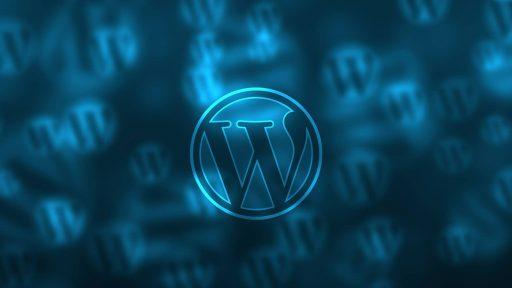 WordPress, le CMS le plus populaire