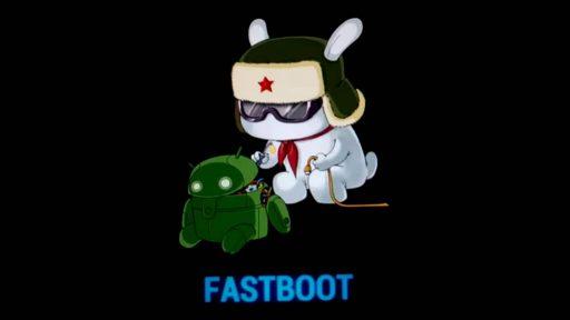 Android, comment sortir du mode Fastboot resté figé ?