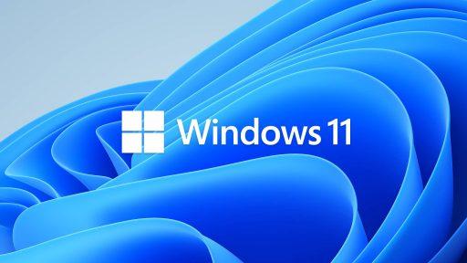 PCHealthCheck, l'outil de vérification de compatibilité Windows 11 est enfin fonctionnel !