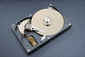 Read more about the article La commande check disk, chkdsk, sous Windows 7/8/10/11