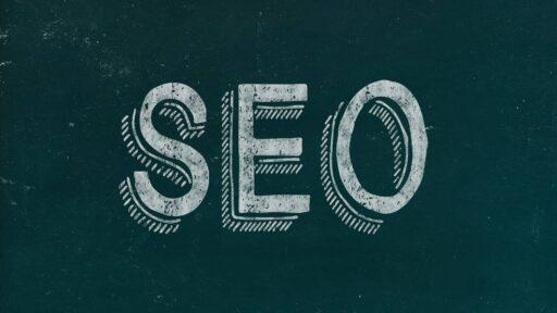 Yoast SEO : le guide de l'extension WordPress pour bien référencer son site